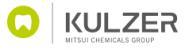 Kulzer - logo